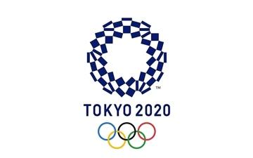 الصورة: الصورة: 10 آلاف مشجع حداً أقصى بأولمبياد طوكيو