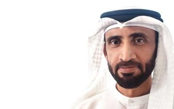الصورة: الصورة: «دبي للاستثمارات الحكومية» تحافظ على أصولها فوق التريليون درهم