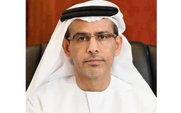 الصورة: الصورة: حكومة دبي تعلن تسديد سندات بقيمة 500 مليون دولار في موعد استحقاقها