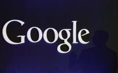 الصورة: الصورة: «جوجل» تواجه تحقيقاً أوروبياً جديداً بسبب الإعلانات الرقمية