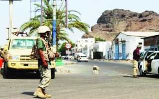 الصورة: الصورة: تنفيذاً لاتفاق الرياض.. توافق على آلية لعودة الحكومة اليمنية إلى عدن