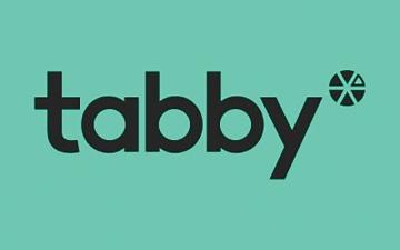 الصورة: الصورة: 50 مليون دولار تمويل لـ«تابي» المدعومة من «مبادلة»