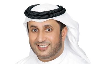 الصورة: الصورة: 200 منشأة طبية في دبي تتزود بخدمات التبريد من «إمباور»