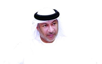 الصورة: الصورة: 4685 مستفيداً من مجالس جمعية الإمارات للتنمية الاجتماعية برأس الخيمة