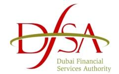 """الصورة: الصورة: سلطة دبي للخدمات المالية تفرض قيودًا على """"بنك إف إف ايه الخاص"""""""