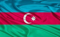 الصورة: الصورة: جمهورية أذربيجان