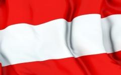 الصورة: الصورة: جمهورية النمسا