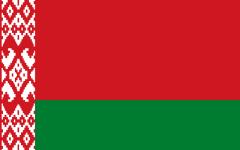 الصورة: الصورة: جمهورية بيلاروس