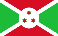 الصورة: الصورة: جمهورية بوروندي