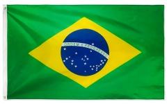 الصورة: الصورة: جمهورية البرازيل
