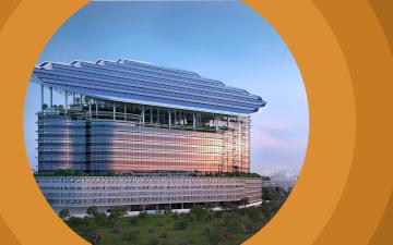 الصورة: الصورة: إكسبو 2020 دبي عالم ثري من الاستدامة