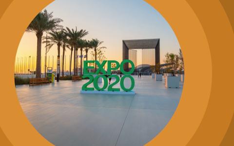 الصورة: الصورة: دافعاً رئيسياً لزيارة إكسبو 2020 دبي 15