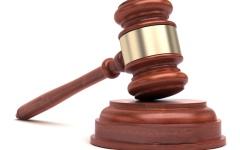 الصورة: الصورة: محاكمة مدرس ادعى عبر «التواصل» قدرته على تأهيل طلابه لنيل «الآيليس»