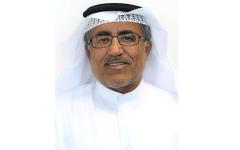 الصورة: الصورة: جامعة الإمارات الثالثة عربياً في نسبة أبحاث العلوم الإنسانية والاجتماعية