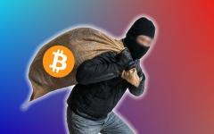 الصورة: الصورة: استولوا على 242 ألف درهم بالادعاء بعملهم في العملات الرقمية