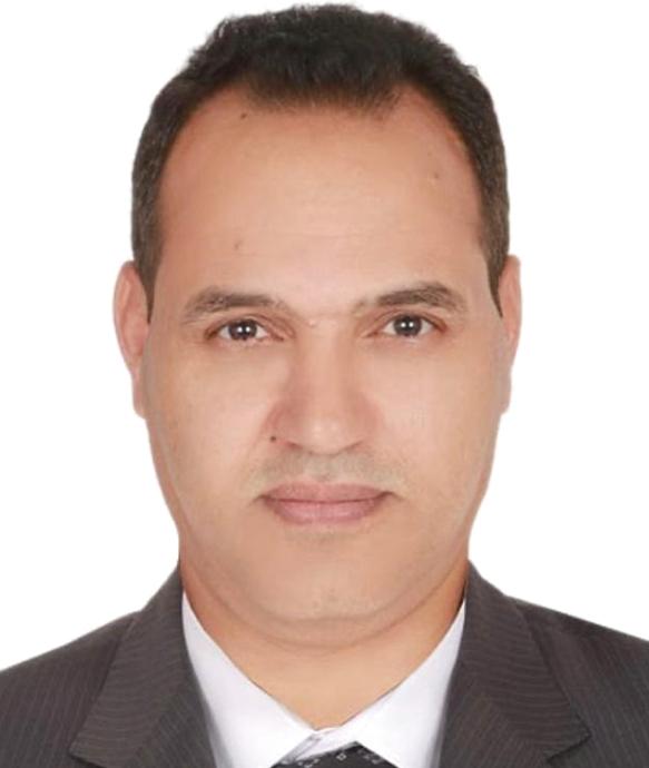 الصورة : أحمد بدوي