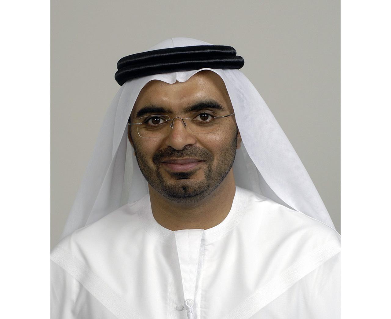 مراكز التسوق في دبي تطلق حملتي «تذوق واربح» و«عيد الأضحى»