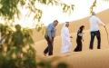 الصورة: الصورة: «أوتيرو نيوزيلندا» تقدم أول مهرجان «تي أراتيني» في إكسبو 2020 دبي
