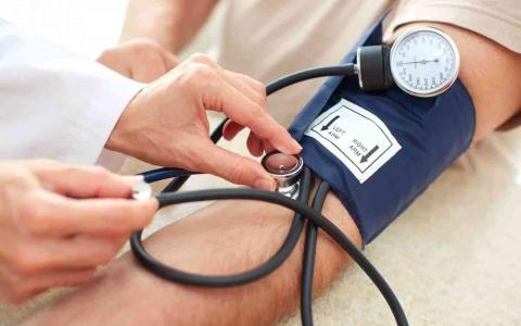 الصورة: الصورة: مشروب يقلل خطر الإصابة بارتفاع ضغط الدم
