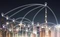 الصورة: الصورة: رئيس الشركة التنفيذي بالإمارات والمنطقة لـ «البيان»: «سيمنس» تعرض حلول المدن الذكية