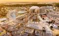 الصورة: الصورة: إكسبو دبي.. فضاء يحفز خيال مصممي الألعاب الإلكترونية