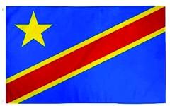 الصورة: الصورة: الكونغو الديمقراطية