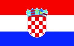 الصورة: الصورة: جمهورية كرواتيا