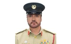 الصورة: الصورة: شرطة دبي تقدم أكثر من 4 ملايين درهم لنزلاء المؤسسات العقابية منذ بداية العام