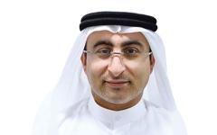 الصورة: الصورة: جامعة الإمارات وشركة 360ip تسوقان لبراءتي اختراع