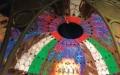 الصورة: الصورة: «إكسبو» يكشف ملامح حفل الافتتاح والفعاليات