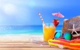 الصورة: الصورة: 3 عوامل يجب عليك مراعاتها لتقضي عطلة جميلة