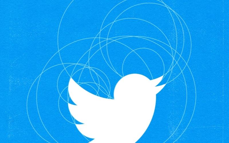 """الصورة: الصورة: أرباح """"تويتر"""" وإيراداتها فاقت التوقعات وعدد مستخدميها النشطين بلغ 206 ملايين"""