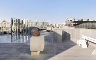 الصورة: الصورة: معارض عالمية تثري المشهد الفني في سيؤول