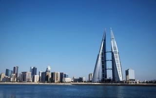 الصورة: الصورة: مملكة البحرين.. منارة الإبداع الثقافي