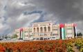 الصورة: الصورة: طارش المنصوري لـ«البيان»: خدمات محاكم دبي الإلكترونية  متاحة لزوار «إكسبو 2020»