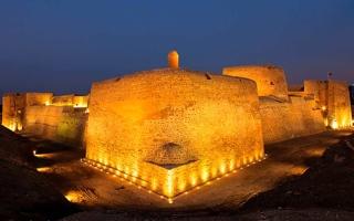 الصورة: الصورة: البحرين.. إرث ثقافي وحضاري متنوّع