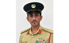الصورة: الصورة: شرطة دبي تتلقى 42 ألف مكالمة خلال عطلة عيد الأضحى