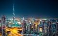 الصورة: الصورة: إكسبو 2020 دبي يوفر فرصاً واعدة لأبرز شركات الاستشارات العقارية العالمية