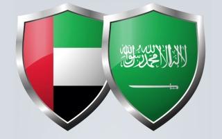 الإمارات تدين محاولة الحوثيين استهداف جازان السعودية