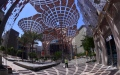 الصورة: الصورة: ألبانيا تستعرض إرثها الحضاري في «إكسبو 2020 دبي»