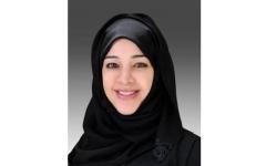 الصورة: الصورة: الإمارات تتعهد بتقديم 367 مليون درهم لدعم التعليم حول العالم خاصة بمجال تعليم النساء والفتيات