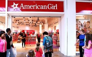 ارتفاع قوي لإنفاق المستهلكين الأمريكيين في يونيو والتضخم يزيد