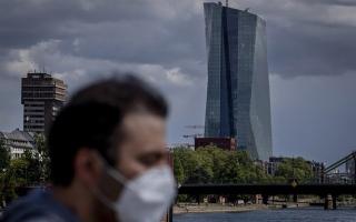 أوروبا تنعم بربيع اقتصادي رغم تهديدات الجائحة
