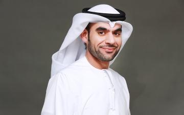 الصورة: الصورة: «بيانات دبي» تطور خدماتها بتبني تقنيات الذكاء الاصطناعي