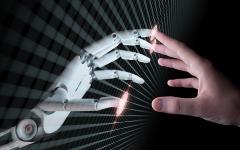الصورة: الصورة: إدراج الذكاء الاصطناعي في طرائق التعليم