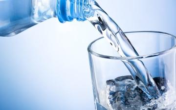 الصورة: الصورة: ماذا يحدث لجسمك إذا أهملت شرب الماء؟
