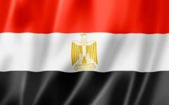 الصورة: الصورة: جمهورية مصر العربية