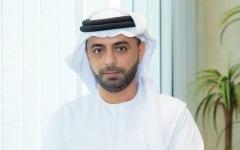 الصورة: الصورة: جامعة الإمارات تعزز مخرجاتها الأكاديمية بمختبرات الذكاء الاصطناعي