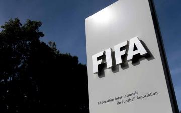 الصورة: الصورة: فيفا ترفع التقرير النهائي للملاعب السودانية