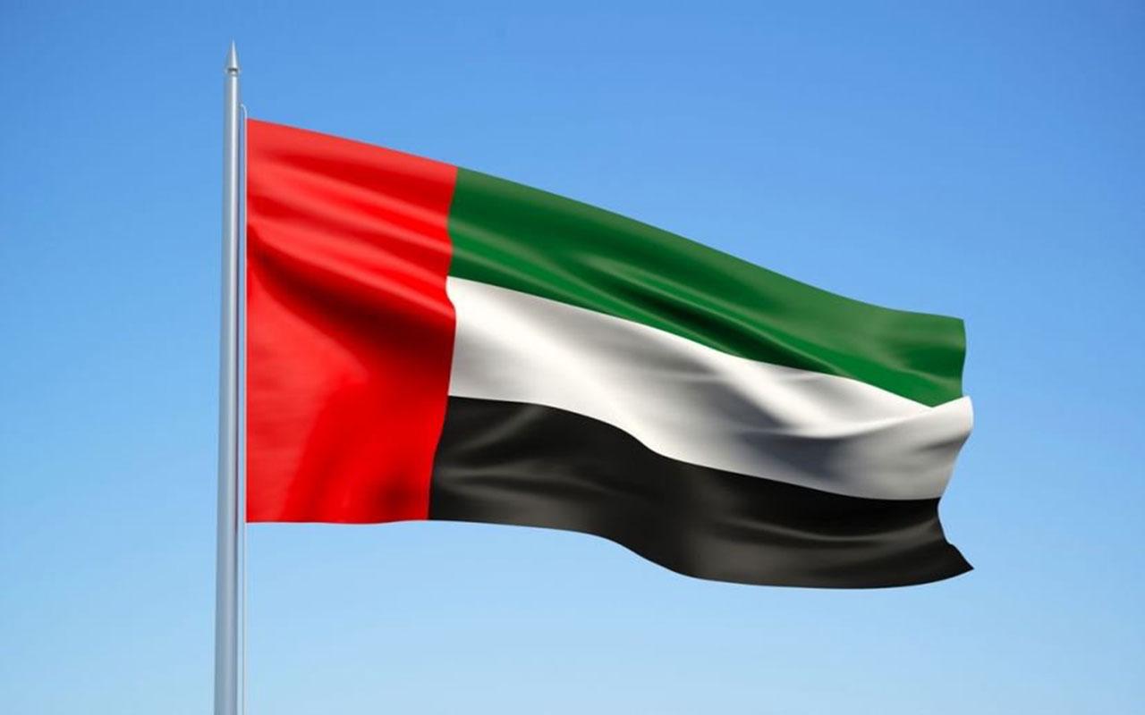 الإمارات تستضيف الدورة الـ 38 للمؤتمر العالمي للأتمتة والروبوتات
